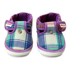 Buy Booties for Boys Girls Unisex Baby - Footwear - Musical Booties With Velcro Closure-Purple Online India | The Little Shopper
