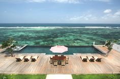 Nusa Dua Bali! Take me there asap