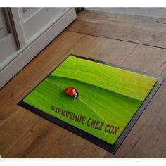 1000 images about id e cadeau personnalis on pinterest. Black Bedroom Furniture Sets. Home Design Ideas