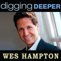 Fun facts about Gaither Vocal Band member Wes Hampton! Gaither Gospel, Gaither Vocal Band, Christian Singers, Christian Music, Southern Gospel Music, Country Music, Gaither Homecoming, Music Heals, Dig Deep