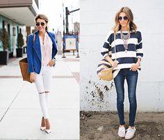 street style | Hello Fashion