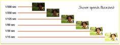 camera-manual-mode-shutter-speed.jpg (678×260)