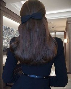 Hair Inspo, Hair Inspiration, Hair Color For Women, Modern Haircuts, Aesthetic Hair, Aesthetic Fashion, Dream Hair, About Hair, Mode Style