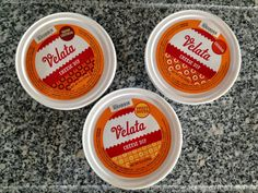 Velata Cheese Dips. Love The Melting Pot? You can have fondue at home! These cheese dips can be warmed up and using for dipping. www.YummieGoodness.Velata.us