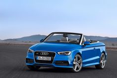 Photo Audi Cabriolet new. Specification and photo Audi Cabriolet. Auto models Photos, and Specs Audi Convertible, Frankfurt, Audi Cabriolet, Carros Audi, Diesel, Automobile, Car Insurance Tips, Audi Cars, Stars