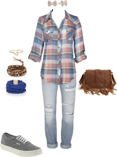 """""""fall is coming"""" by bbrink685 on Polyvore"""
