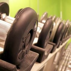 How to Fix the Most Common Workout Mistakes | Greatist