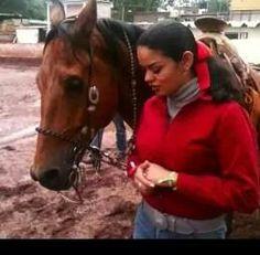 El corazon mas puro.... Hasta su ultimo suspiro... Margarita, Horses, Animals, Animales, Animaux, Margaritas, Horse, Animal, Animais