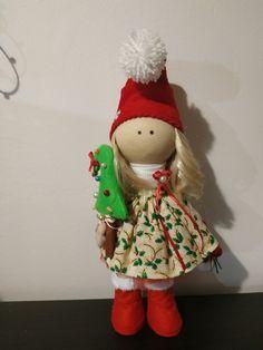 Elf On The Shelf, Holiday Decor, Home Decor, Homemade Home Decor, Decoration Home, Interior Decorating