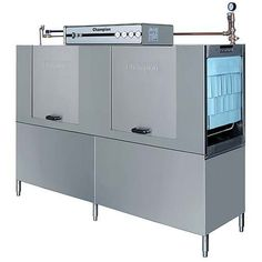 you want to buy Champion 84 356 Rack/Hr High Temp Conveyor Dishwasher,yes ..! you comes at the right place. you can get special discount for Champion 84 356 Rack/Hr High Temp Conveyor Dishwasher in here.You can choose to buy a product and Champion 84 356 Rack/Hr High Temp Conveyor Dishwasher at the Best Price Online with Secure Transaction in here…  http://informationandguides.com/champion-84-356-rackhr-high-temp-conveyor-dishwasher-best-price.html
