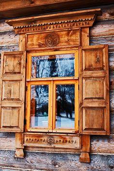 ❥ Rustic~ Suzdal, Russia~ fabuloushomeblog.com
