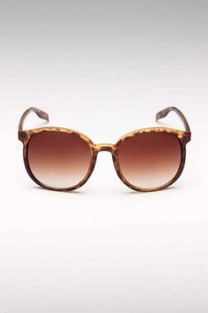Penny Sunglasses