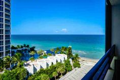 Take a Ft. Lauderdale vacation to experience beautiful beaches, vibrant arts and culture, and family-friendly attractions. #itrip #travel #florida #vacationrental