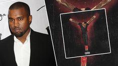 Does Kirk Franklin Believe Buddy Kanye (Yeesuz) West is Jesus on the Cross?   AT2W ~ Sanctified Church Revolution    http://sanctifiedchurchrevolution.blogspot.com/2013/06/does-kirk-franklin-believe-buddy-kanye.html#.UbDaBZwuHMQ
