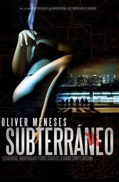 De venta en amazon.com (paperback&kindle/español e inglés)