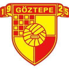 Göztepe - Göztepe Spor Kulübü.First successful team at european cups