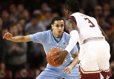 Boston College vs. North Carolina - 1/21/17 College Basketball Pick, Odds, and Prediction
