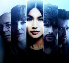 Humans: Producers Envision at Least Season Three for AMC Series - canceled TV shows - TV Series Finale