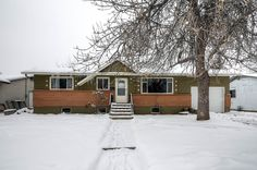 Gorgeous Fort Collins Home in a great location!