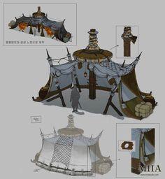 prop, JUMI PARK on ArtStation at http://www.artstation.com/artwork/prop-60f92cd5-4bbf-4c41-8faa-3030f955a419
