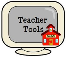 Interactive Learning Sites for Education - Home