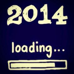Are you ready for 2014? What do you have planned? #travel #school #entrepenuership #dreamchasing #family #career #FOOD #livelovelaugh #seeyouin #2014