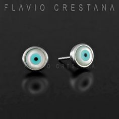 cf6ae1567e9 69 melhores imagens de Flavio Crestana joias.