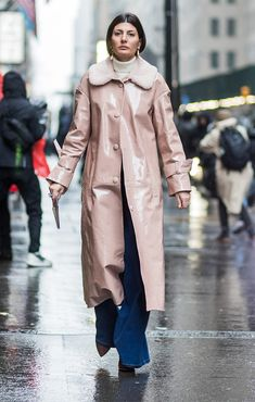 Fashion month has been all about this controversial trend. Find out more here.