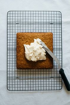 Coconut Carrot Sheet Cake   Dolly and Oatmeal