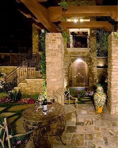 Image detail for -Backyard Landscaping Ideas Get backyard landscaping ideas , plans, and ...