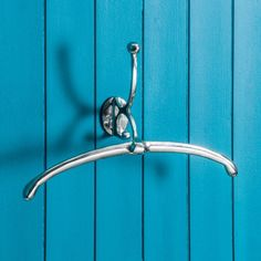 Single Hanger Hook - Hooks & Coat Hooks - Wall & Floors - Home Accessories