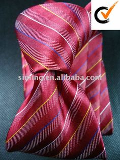 mens ties designer mftm  Latest Italian Style Mens Ties $075~$150