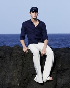 Otto-Lotz-El-Pais-Icon-Nautical-Navy-Mens-Styles-2015-Editorial-Shoot-004