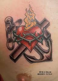 glaube liebe hoffnung tattoo tattoos pinterest glaube liebe hoffnung hoffnung und glaube. Black Bedroom Furniture Sets. Home Design Ideas