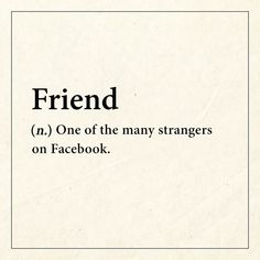 Funny True Quotes, Witty Quotes, Mood Quotes, Qoutes, Definition Quotes, Funny Definition, Dictionary Words, Personal Dictionary, Sarcastic Words