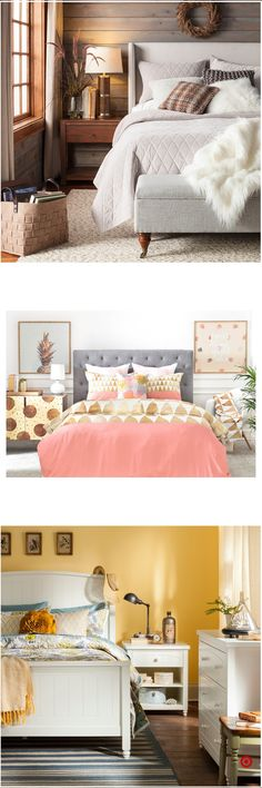 Shop Target for pillow shams you will love at great low prices. Free shipping on orders of $35+ or free same-day pick-up in store.