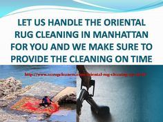 RUG CLEANING IN MANHATTAN Oriental Rug Cleaning, Manhattan, Let It Be, Rugs, How To Make, Farmhouse Rugs, Floor Rugs, Rug, Carpets