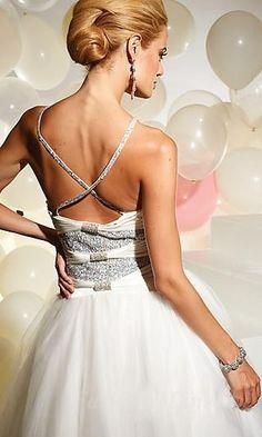 Love an original back!