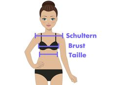 type: How it works correctly ELLE - Figure type calculation -Calculate figure type: How it works correctly ELLE - Figure type calculation - Home workout Cute Hairstyles For Teens, Cute Hairstyles For Medium Hair, Teen Hairstyles, Casual Hairstyles, Winter Outfits For Work, Summer Outfits Women, Hipster Outfits, Mode Outfits, Dresses For Teens