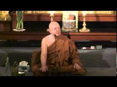 Droga do prawdy ostatecznej - Ajahn Brahm - YouTube