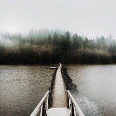 joordanrenee's photo on Instagram