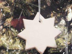 Home And Family, Christmas Ornaments, Holiday Decor, Blog, Christmas Jewelry, Blogging, Christmas Decorations, Christmas Decor