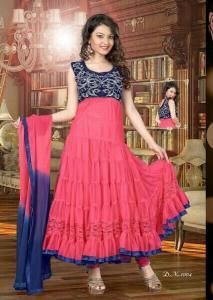 Latest sarees, salwar kameez, Dress materials, kurtis, Lahenga choli, Bollywood collection, Laces catalog's Inquiry & Price Details available in our website Visit our website www.textilemart.in Drop an E-mail : info@textilemart.in, textilemartindia@gmail.com Call / Whats app : +91 9574211174 / 9099226167
