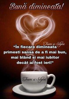 Good Morning, Mugs, Tableware, Faith, Beauty, Buen Dia, Dinnerware, Bonjour, Tumblers