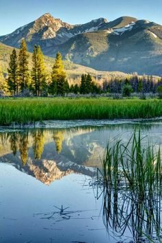 Rocky Mountain National Park - heaven on Earth. Rocky Mountains, Wonderful Places, Beautiful Places, Landscape Photography, Nature Photography, Colorado, Rocky Mountain National Park, Nature Photos, Beautiful Landscapes