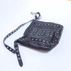 8b8e678d5f All Items. Best HandbagsCrossbody ...