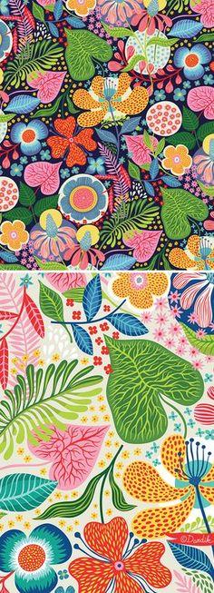 """2 M français Lin Ruban-Ditsy vintage floral 1.5/"""" Wide Weddings etc."""