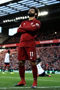 Arsenal Liverpool, Liverpool Anfield, Liverpool Players, Liverpool Football Club, Liverpool England, Premier League, Mohamed Salah Liverpool, Mo Salah, Sports