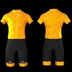 New theme by @kallistosport #kallistokits | #bikekit | #bike | #bicycle | #bikepassion | #cyclingkits | #cyclingstyle | #cycling | #ciclismo | #cyclist | #cyclinglife | #mtb | #bikestyle | #lovecycling | #wtfkits | #kitfit | #kitspiration | #instabike | @kallistosport | @kallistoteamkits | @shopkallisto | @kallistotri