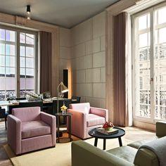 Hotel Café Royal London, England | Luxury Hotel Deals, Best Reviews